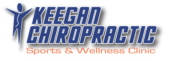 Keegan Chiropractic Sports and Wellness Clinic
